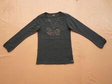 12 ans - tee-shirt avec du brillant - LA C° DES PETITS - NEUF juste lavé - fille