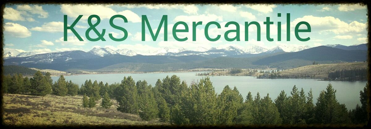 K&S Mercantile