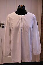 TOAST Bianco Camicia/blusa taglia 14