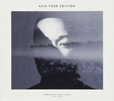 John Legend - Darkness & Light (2018 Tour Edition) [New CD] Bonus CD, Asia - Imp