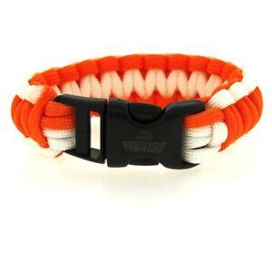 Fashion Bracelet Survival PARAGOLD Unisex Small - PG775015