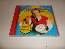 CD  Scherz Spezial Dragees  von Willy Astor