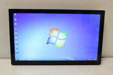 "PLANAR HELIUM 22"" FULL HD TOUCH SCREEN LCD MONITOR 