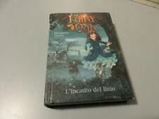 Libros, revistas y cómics con primera edición, en italiano