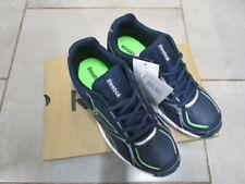 Reebok trainers size 3
