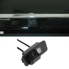 Rearview Reverse Reversing Parking Camera For Ford/Mondeo/Ba7 S-Max/Kuga/Fiesta