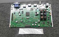 EMERSON   LEDA31M0MMA-003LE290EM4MAIN BOARD (ME1)