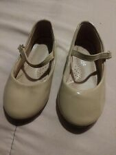 Toddler Girl Children's Place Shoes Size 8c