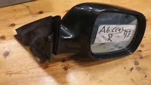 Elektrischer Aussenspiegel rechts, Audi A6 / C4, Nr. RSO225382
