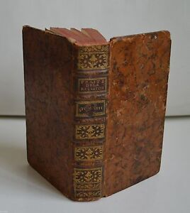 TRAITE HISTORIQUE DOGMATIQUE DE LA VRAIE RELIGION ABBE BERGIER MOUTARD 1780 T8