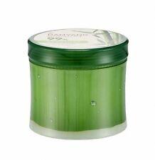 The Face Shop Damyang Bamboo Fresh Soothing Gel 300ml(Large Volume)