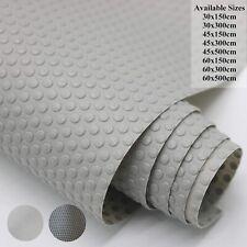 Drawer Mats, Hersvin 45x300CM Non-Slip Non-Adhesive EVA Shelf Liners, Waterproof