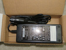 G2801-60747 Power Supply for Agilent 3000A (Inficon) Micro GC G2801A *New*