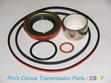 1993-1997 Tail Housing Reseal Kit with TEFLON Bushing---Fits 4L60E Transmissions