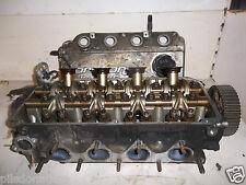 PROTON 1993 1.6 16v ENGINE CYLINDER HEAD ONLY