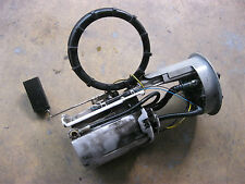 Dieselpumpe 3B0919050 VW Passat 3BG 1,9TDI 96KW 2.5TDI 120KW Kraftstoffpumpe