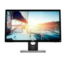 Dell SE2417HG 24 in Full HD Monitor - Black