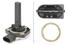Sensor, Motorölstand für Schmierung HELLA 6PR 008 324-101