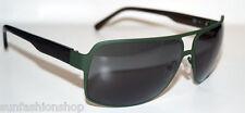 Lacoste Sonnenbrille Sunglasses L167 317