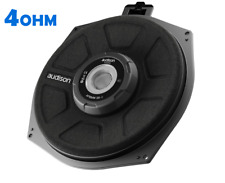 BMW Direct Fit Upgrade Subwoofer Audison Prima APBMW S8-4 Plug & Play 4 OHM