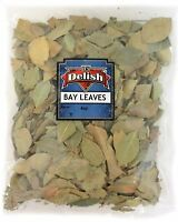 Bay Leaves All Natural by Its Delish, 4 Oz Bag