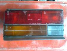 Nissan Cherry III 3 N12 Rückleuchte links