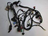 Honda VFR750 FR - FV 1994 - 1997 Main Wiring Loom Harness 32100 MZ7 600 J5