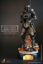 HOT TOYS Kerberos Panzer Jager Protect Gear 1/6 Figure IN STOCK