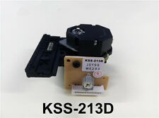 KSS213D Replacement Laser Assembly For CD Player Repairs