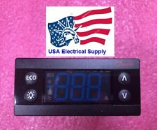 080G3206 DANFOSS REFRIGERATION Electronic refrigerat. control ERC 112C
