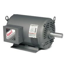 EHM2543T  50 HP, 1775 RPM NEW BALDOR ELECTRIC MOTOR
