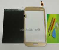 #Ecran Tactile Touch Screen LCD Pour SAMSUNG GALAXY GRAND NEO PLUS GT i9060i