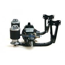 1/14 RC car option metal parts for Tamiya truck Air Suspension SET V3 single