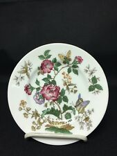 """Wedgwood Bone China Charnwood WD3984 6"""" Bread & Butter Plate  Set of 4"""