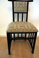 antike original scherenst hle thonet bis 1945 g nstig kaufen ebay. Black Bedroom Furniture Sets. Home Design Ideas