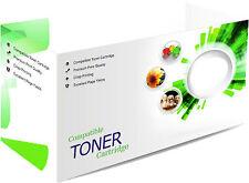 1 TN2010 Black Toner Cartridge for Brother HL2130 Printer Ink