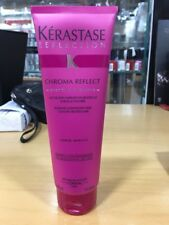 KERASTASE CHROMA REFLET LATTE LUMINOSITA' PER CAP. COLORATI 250ml