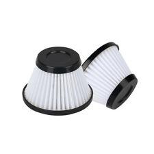 FC9208B Zylinderfilter FC9206B Filter Set Philips Marathon FC9206 FC9208
