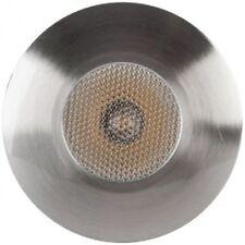 Havit MINI DECK LIGHTS HV2860,3W 12V +Built-In LED,316-Stainless Steel*AUS Brand