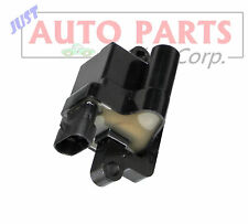 1 IGNITION COIL PACK for TAHOE SILVERADO YUKON XL SERIE V8 4.8L 5.3L 6.0L 8.1L
