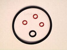Gaggia Espresso Coffee Machine Boiler  Seals Kit