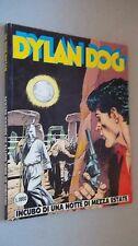 DYLAN DOG N. 36 ORIGINALE