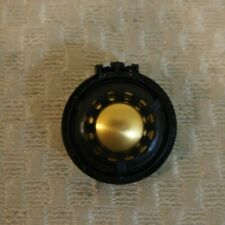 B&W - BOWERS AND WILKINS CC6 S1 TWEETER - PART# ZZ10227