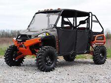 SuperATV ATV, Side-by-Side & UTV Doors for sale   eBay