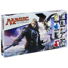 Magic The Gathering Arena of Planeswalkers Shadows Over Innistrad Board Game New