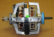 WP279827 Dryer Motor for Whirlpool Roper Kenmore 3395652 PS334304 AP3094245