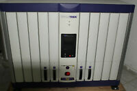 THERMOSCIENTIFIC VERSATREK automated Microbial Detection Diagnostic System 6240