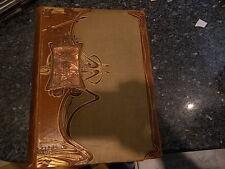 h kramer l'univers et l'humanité en 5 volumes maison d'edition bong&cie