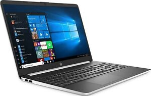 HP Slate Notebook i5 10th gen intel