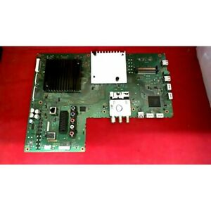 MAIN BOARD FOR SONY KD-65X8509C KD-65X8507C KD-55X8507C KD-55X8509C